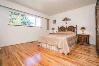 Photo 11: 4397 ELGIN STREET in Vancouver: Fraser VE House for sale (Vancouver East)  : MLS®# R2214005