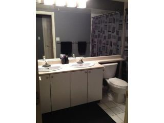 Photo 3: 203 1119 VIDAL Street: White Rock Home for sale ()  : MLS®# F1431415