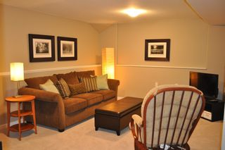 Photo 14: 614 4001 Mt. Seymour Parkway in North Vancouver: Roche Point Townhouse for sale