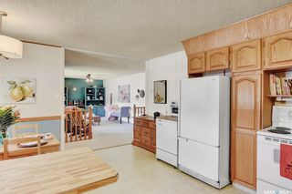 Photo 10: 480 Iroquois Street West in Moose Jaw: Westmount/Elsom Residential for sale : MLS®# SK860047