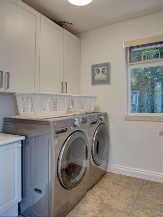 Photo 19: 5601 NICKERSON Road in Sechelt: Sechelt District House for sale (Sunshine Coast)  : MLS®# R2480858