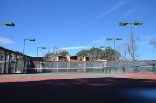 Photo 25: LA JOLLA Condo for sale : 2 bedrooms : 8850 Villa La Jolla Dr #307 in San Diego