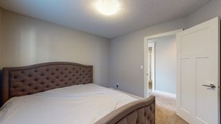 Photo 36: 3916 CLAXTON Loop in Edmonton: Zone 55 House for sale : MLS®# E4265784