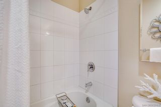 Photo 34: DOWNTOWN Condo for sale : 2 bedrooms : 1240 India #2403 in San Diego
