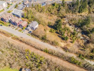 Photo 14: 210 Caledonia Ave in NANAIMO: Na Central Nanaimo Other for sale (Nanaimo)  : MLS®# 823312