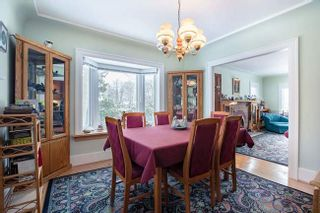Photo 8: 3105 W 14TH AVENUE in Vancouver West: Home for sale : MLS®# R2340276