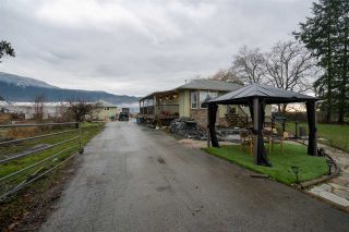 Photo 3: 49408 CHILLIWACK CENTRAL Road in Chilliwack: East Chilliwack House for sale : MLS®# R2539865