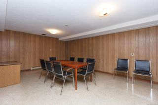 Photo 31: 305 360 Dallas Rd in : Vi James Bay Condo for sale (Victoria)  : MLS®# 862176