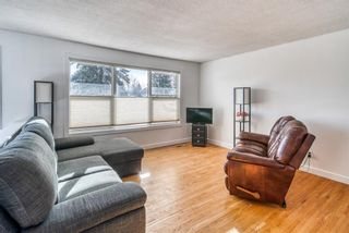 Photo 10: 10011 Warren Road SE in Calgary: Willow Park Detached for sale : MLS®# A1083323