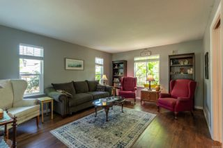 Photo 5: 185 Maryland Rd in : CR Willow Point House for sale (Campbell River)  : MLS®# 882692