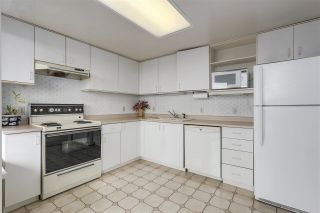 """Photo 4: 1404 6152 KATHLEEN Avenue in Burnaby: Metrotown Condo for sale in """"THE EMBASSY"""" (Burnaby South)  : MLS®# R2246518"""