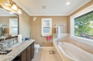Photo 16: 14854 34 Avenue in Surrey: King George Corridor House for sale (South Surrey White Rock)  : MLS®# R2588706
