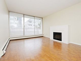 "Photo 5: 303 1967 BARCLAY Street in Vancouver: West End VW Condo for sale in ""THE PALASADES"" (Vancouver West)  : MLS®# R2244840"
