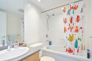 """Photo 12: 802 7535 ALDERBRIDGE Way in Richmond: Brighouse Condo for sale in """"OCEAN WALK"""" : MLS®# R2539846"""