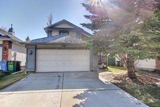 Photo 43: 239 Hidden Valley Landing NW in Calgary: Hidden Valley Detached for sale : MLS®# A1108201