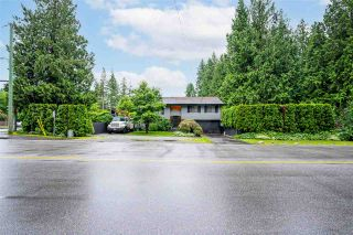 Photo 3: 19984 44TH Avenue in Langley: Brookswood Langley House for sale : MLS®# R2592716