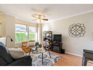 "Photo 6: 28 21928 48 Avenue in Langley: Murrayville Townhouse for sale in ""Murrayville Glen"" : MLS®# R2514950"