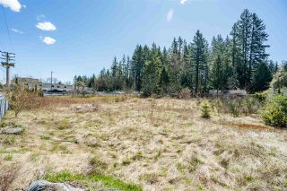 """Photo 21: 3730 208 Street in Langley: Brookswood Langley Land for sale in """"BROOKSWOOD"""" : MLS®# R2565353"""