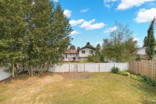 Photo 23: 1312 12 Street: Cold Lake House for sale : MLS®# E4255542