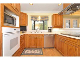 Photo 3: 7829 MEADOWOOD Drive in Burnaby: Forest Hills BN House for sale (Burnaby North)  : MLS®# V930732