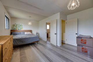 Photo 17: 6915 137 Avenue in Edmonton: Zone 02 House Half Duplex for sale : MLS®# E4246450