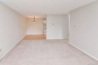 Photo 11: 208 1680 Poplar Ave in VICTORIA: SE Mt Tolmie Condo for sale (Saanich East)  : MLS®# 841299