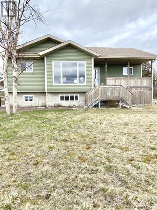 Photo 1: 7 Circular Road in Little Burnt Bay: House for sale : MLS®# 1236318