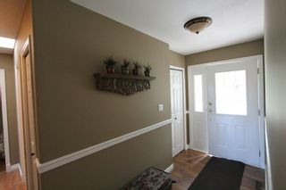 Photo 44: 7286 Birch Close in Anglemont: House for sale : MLS®# 10086264
