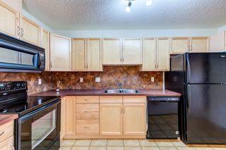 Photo 6: 134 279 SUDER GREENS Drive in Edmonton: Zone 58 Condo for sale : MLS®# E4265097