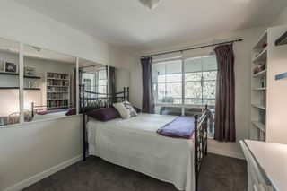 """Photo 9: 306 2388 WELCHER Avenue in Port Coquitlam: Central Pt Coquitlam Condo for sale in """"PARK GREEN"""" : MLS®# R2292110"""