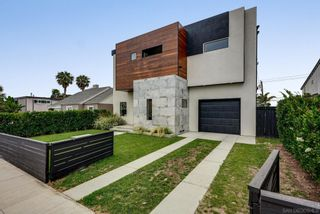 Photo 67: PACIFIC BEACH House for sale : 4 bedrooms : 4056 Haines St in San Diego