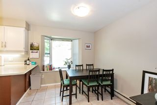 Photo 13: 1 3301 W 16TH Avenue in Vancouver: Kitsilano Townhouse for sale (Vancouver West)  : MLS®# R2608502