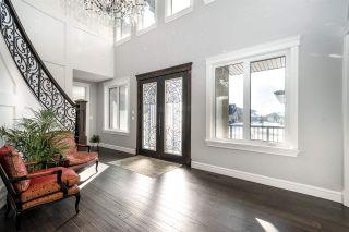 Photo 4: 944 166 Avenue in Edmonton: Zone 51 House for sale : MLS®# E4245782