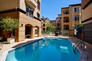 Photo 16: SAN DIEGO Condo for sale : 1 bedrooms : 2400 5Th Ave #312