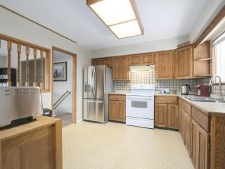 """Photo 7: 4050 WELLINGTON Street in Port Coquitlam: Oxford Heights House for sale in """"OXFORD HEIGHTS"""" : MLS®# R2365270"""