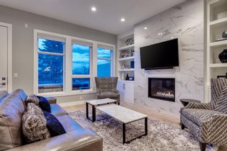 Photo 12: 3034 34 Street SW in Calgary: Killarney/Glengarry Residential for sale : MLS®# A1056545