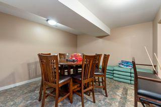 Photo 59: 5521 Northwest 10 Avenue in Salmon Arm: Gleneden House for sale : MLS®# 10239811