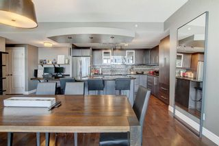 Photo 13: 1902 817 15 Avenue SW in Calgary: Beltline Apartment for sale : MLS®# A1086133