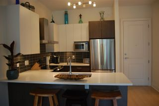 "Photo 6: 502 6480 195A Street in Surrey: Clayton Condo for sale in ""SALIX"" (Cloverdale)  : MLS®# R2181281"