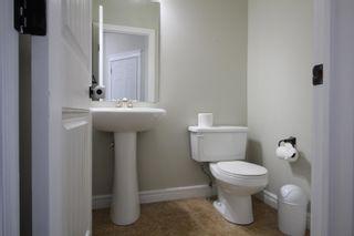Photo 7: 11831 21 Avenue SW in Edmonton: Zone 55 House Half Duplex for sale : MLS®# E4259127