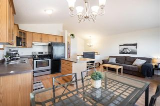 Photo 6: 123 Redonda Street in Winnipeg: Canterbury Park Residential for sale (3M)  : MLS®# 202107335