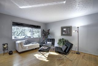 Photo 9: 2716 LOUGHEED Drive SW in Calgary: Lakeview Detached for sale : MLS®# A1032404
