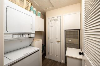 Photo 31: 14 Eagle Lane in View Royal: VR Glentana Manufactured Home for sale : MLS®# 840604