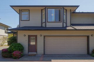 Photo 1: 132 710 Massie Dr in : La Langford Proper Row/Townhouse for sale (Langford)  : MLS®# 875992