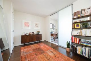 """Photo 12: 1703 1055 HOMER Street in Vancouver: Yaletown Condo for sale in """"DOMUS"""" (Vancouver West)  : MLS®# R2186785"""