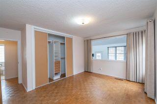 Photo 25: 11037 85 Avenue in Edmonton: Zone 15 House for sale : MLS®# E4241210