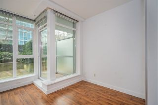 """Photo 19: 502 7371 WESTMINSTER Highway in Richmond: Brighouse Condo for sale in """"LOTUS"""" : MLS®# R2546642"""