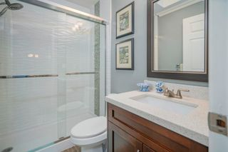 """Photo 25: 9 2951 PANORAMA Drive in Coquitlam: Westwood Plateau Townhouse for sale in """"STONEGATE ESTATES"""" : MLS®# R2622961"""