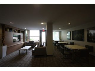 Photo 16: 217 3163 RIVERWALK Avenue in Vancouver: Champlain Heights Condo for sale (Vancouver East)  : MLS®# R2062360