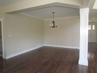 Photo 6: 2337 CHARDONNAY LANE in ABBOTSFORD: House for rent